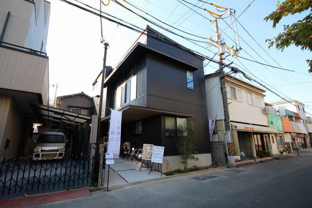 20151018_kansei-ni-k1