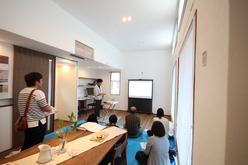 20151018_kansei-ni-k8