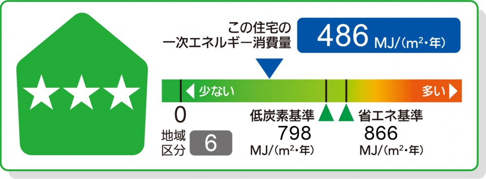 20160117_kansei-mm2