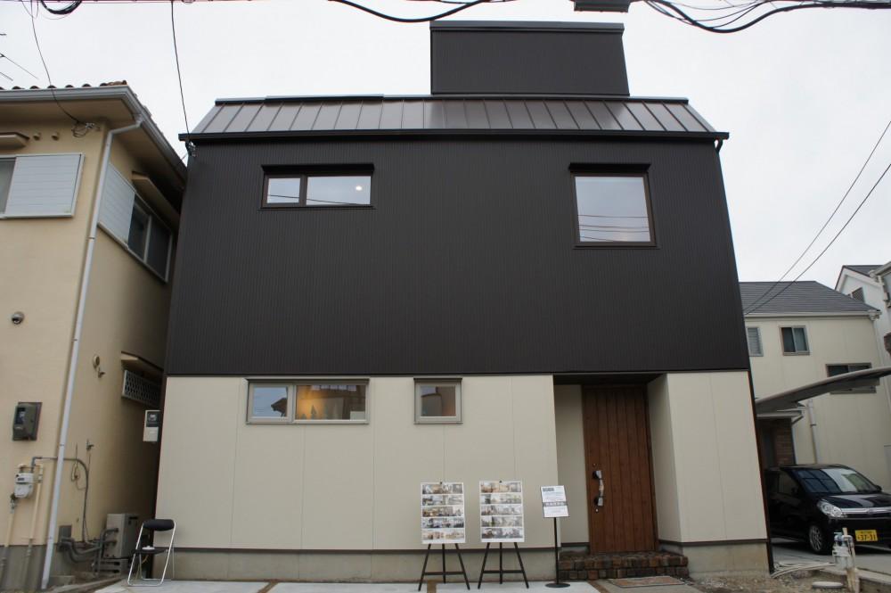 20160117_kansei-s8