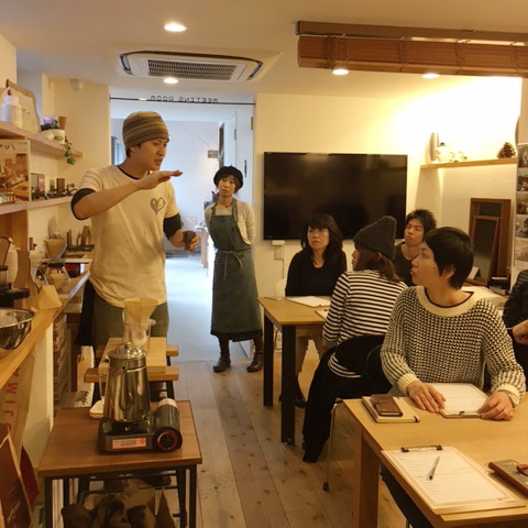 20160207_coffee-k3