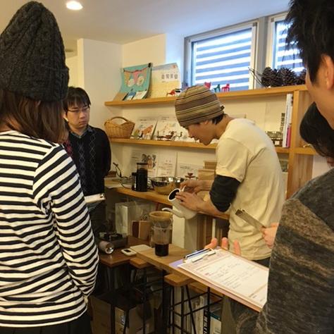 20160207_coffee-k5