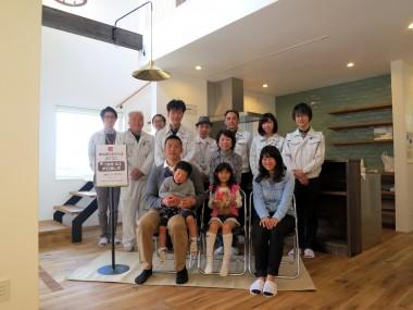 20160325_hikiwatashi_sy2