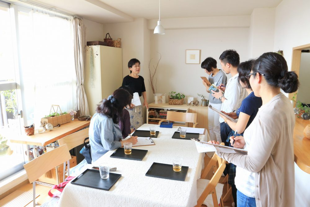 20160522_dikeiko-k5