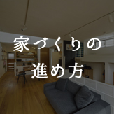 iroha_ha