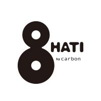 8 Hati