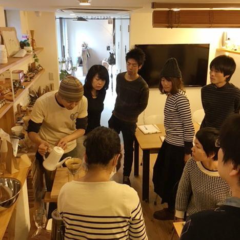 20160207_coffee-k2