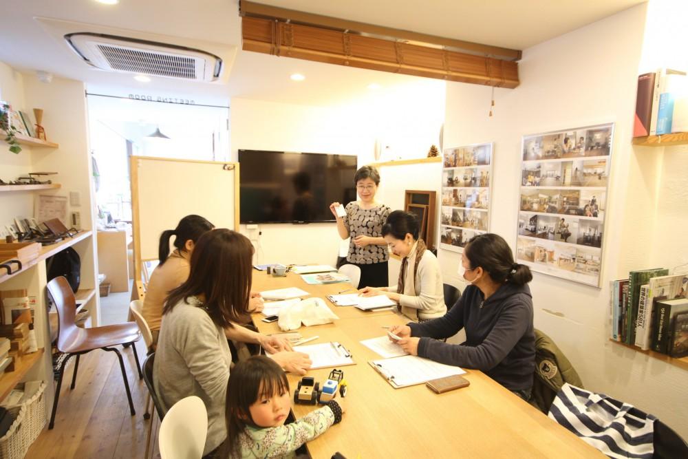 20160327_doikeiko-k1