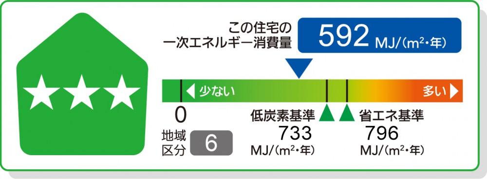 20160410_yd-kansei4