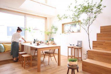 satoyama-deki-1-06
