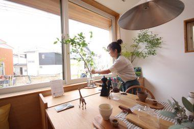 satoyama-deki-1-08