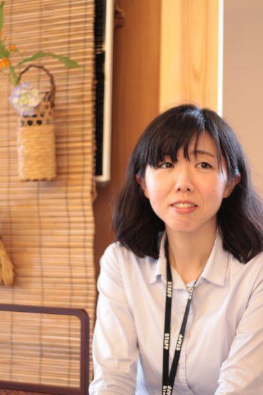 20160710_satoyamajyuutakuhaku_otyakai-04