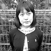 author_kotori